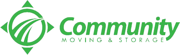 Tampa & Tallahassee Local Movers