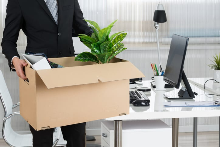 Image result for Office move